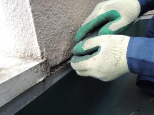 的確で圧倒的に長持ちする雨漏り修理