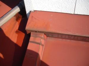 弊社塗装工事の満足度が高い理由