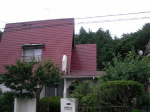 新築とリフォームの屋根工事・・難しいのは?