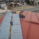 もしも台風被害に遭ってしまったら・・・(火災保険の適用について)