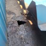 """<span class=""""title"""">雨漏り根治させたいですか?雨漏り修理の専門家にご相談を。</span>"""