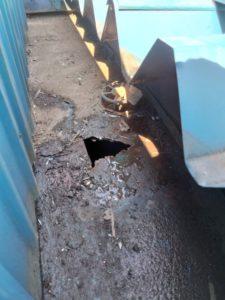 雨漏り根治させたいですか?雨漏り修理の専門家にご相談を。